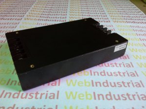Conversor DC/DC 48/24 5A  PDB120-48S24-C2 Nanjing Pengtu Power Supply Co